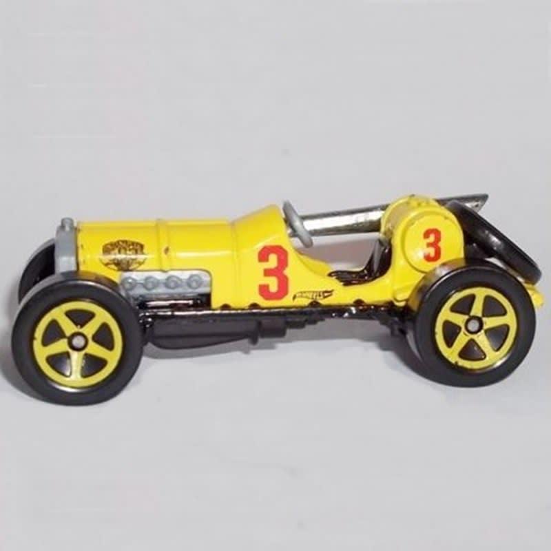 Old No. 3 - W4256