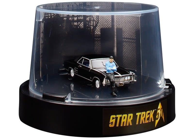 64 Buick Riviera (Star Trek) - DMJ02