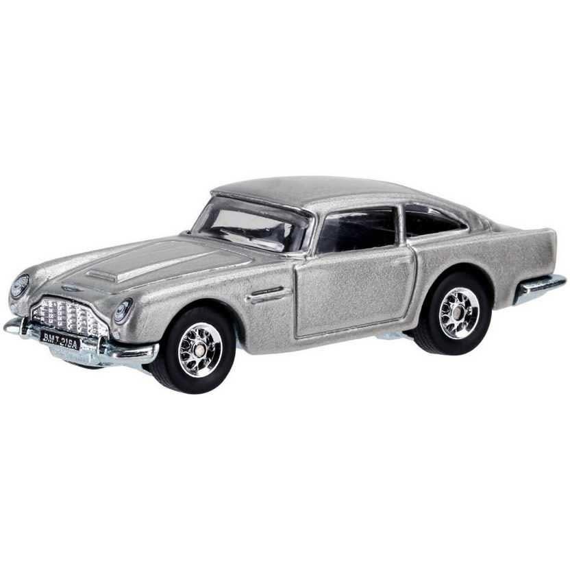 Aston Martin DB5 1963 - DJF45