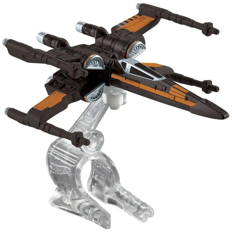 X-Wing Fighter DJJ63