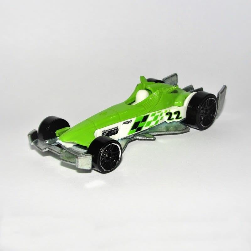 F-Racer - W4256