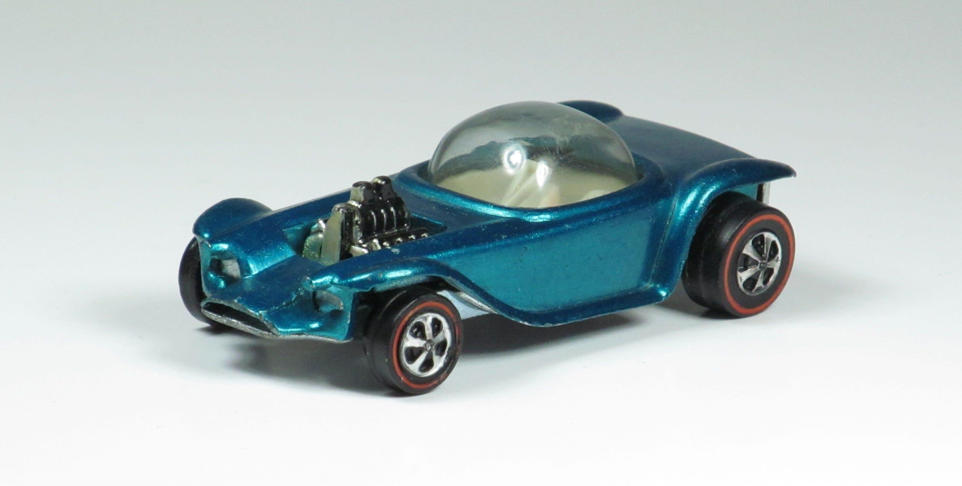 https://thumbs.worthpoint.com/zoom/images1/1/1217/31/1968-hot-wheels-beatnik-bandit-ed_1_b43943da3fe