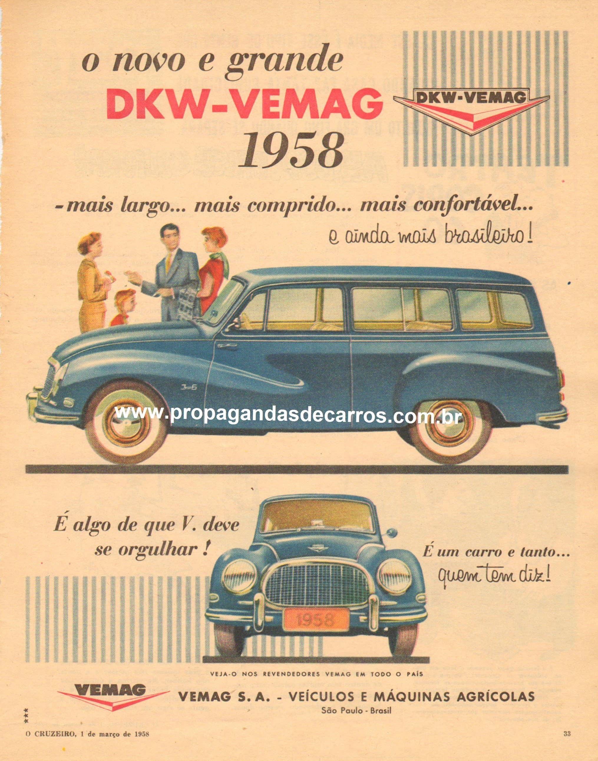 http://www.propagandasdecarros.com.br/