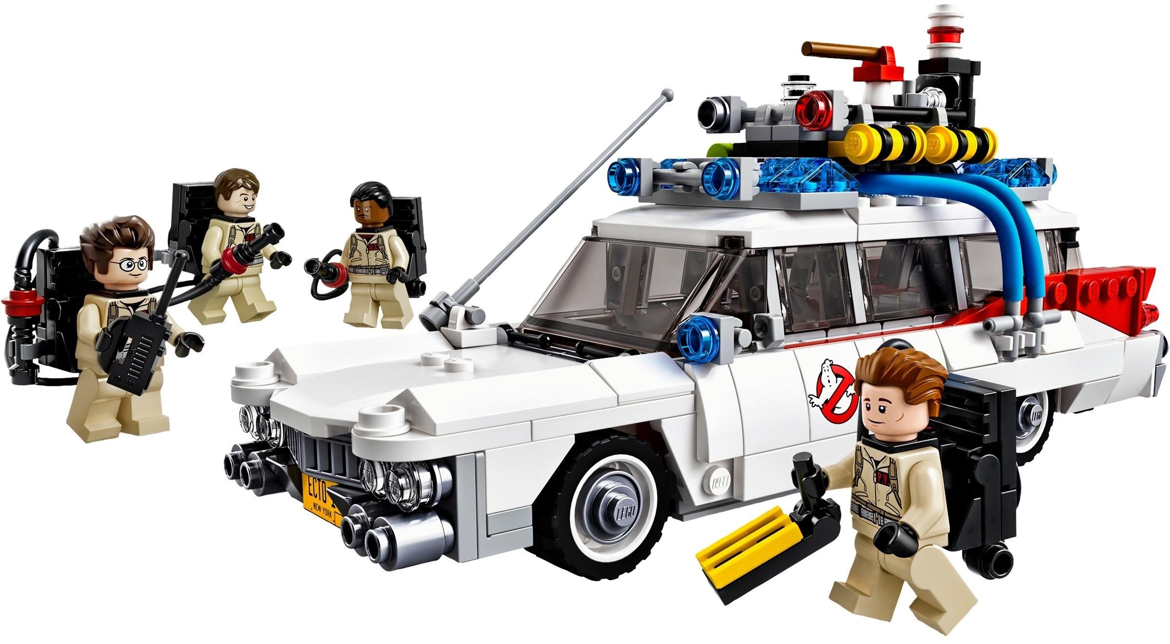 https://www.lego.com/en-us/product/ghostbusters-ecto-1-21108