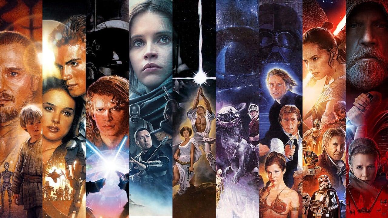 1cbfff13f Star Wars - Hot Wheels Collection