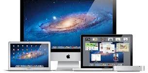 Afbeelding voor Workshop Cloudwerken voor Apple gebruikers