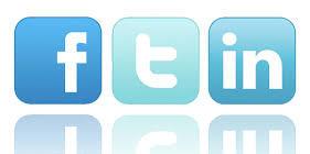 Afbeelding voor Workshop Social Media voor Startups/ZZP'ers