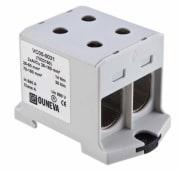 OVERGANGSKLEMME 25-150mm², 2xAl/Cu - OTL