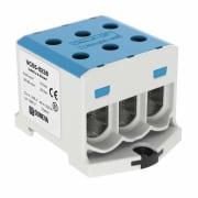OVERGANGSKLEMME N 6-95 mm², 3xAl/Cu - OTL