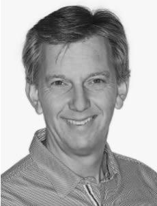 Harald Henriksen