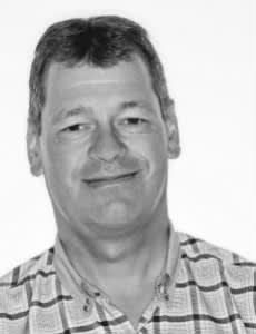 Ole Bjørn Kabbe