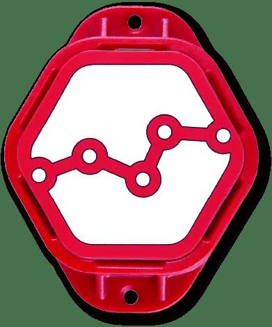 Retmon Sensör