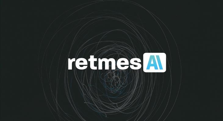 Retmes AI