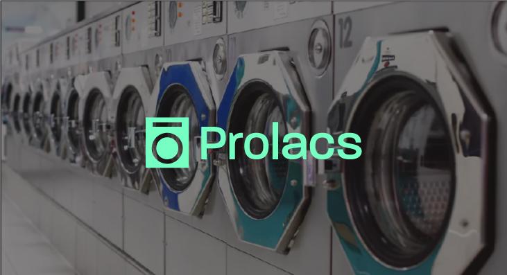 Prolacs