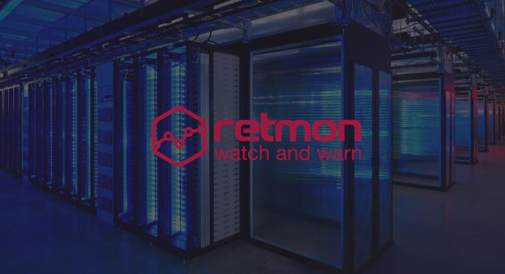 Retmon