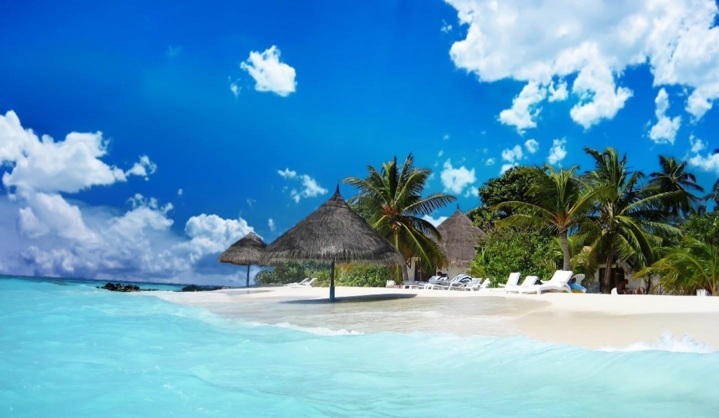 wisata pantai filipina