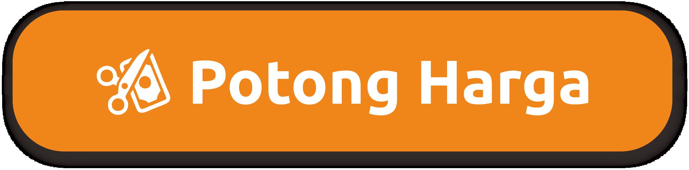 Potong Harga Kota Bandung
