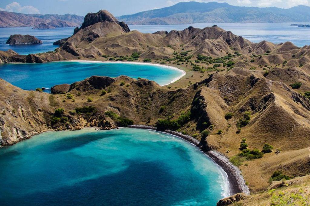 Kepulauan Labuan Bajo