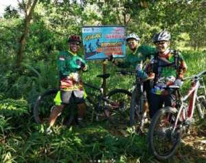 GOWES4
