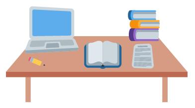 academia maestros online