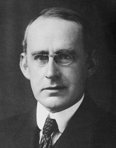 Артур Эддингтон