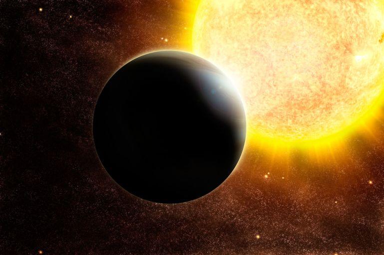 Kepler-36