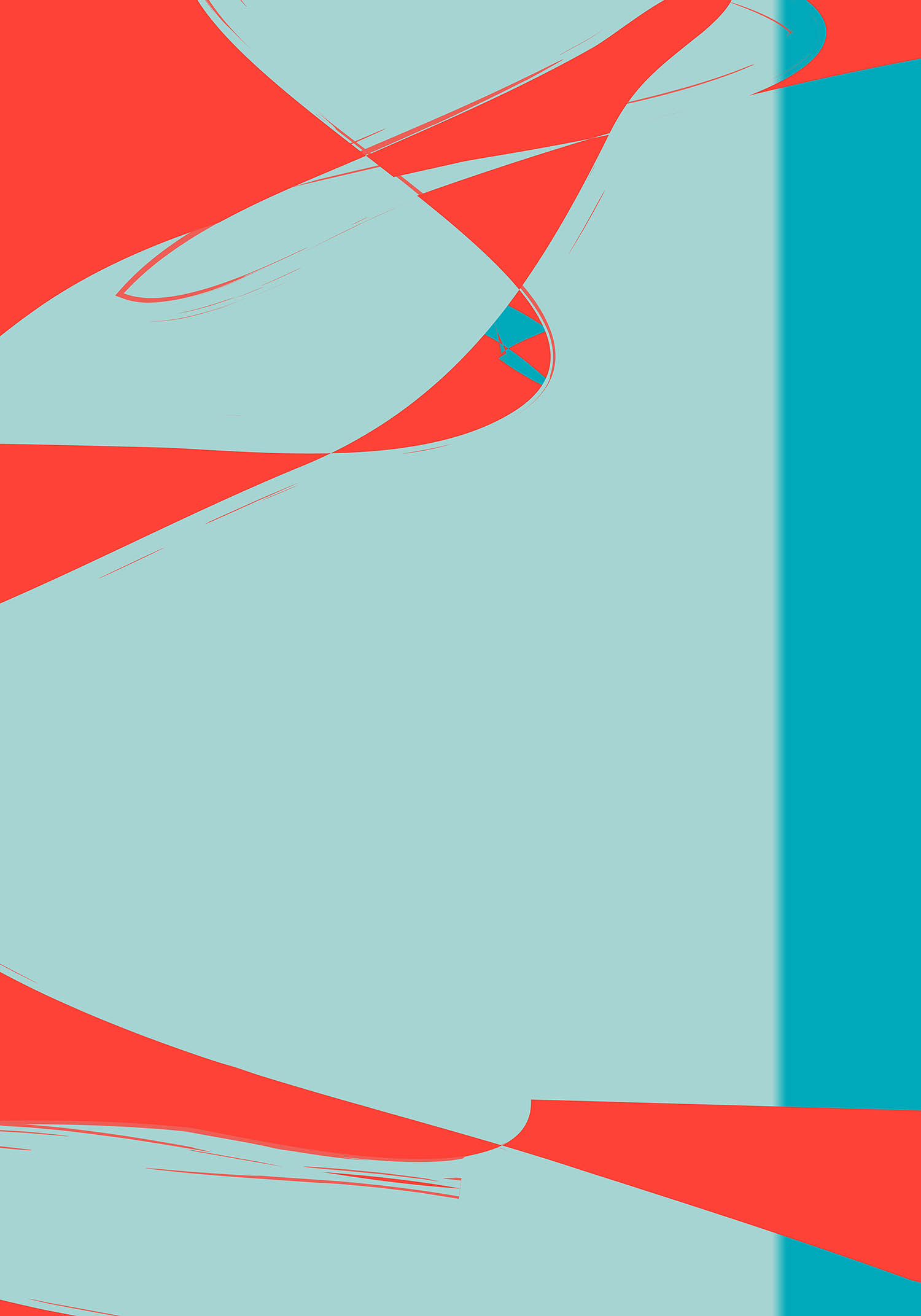 oB 42 by greek multidisciplinary artist Kostas Gogas