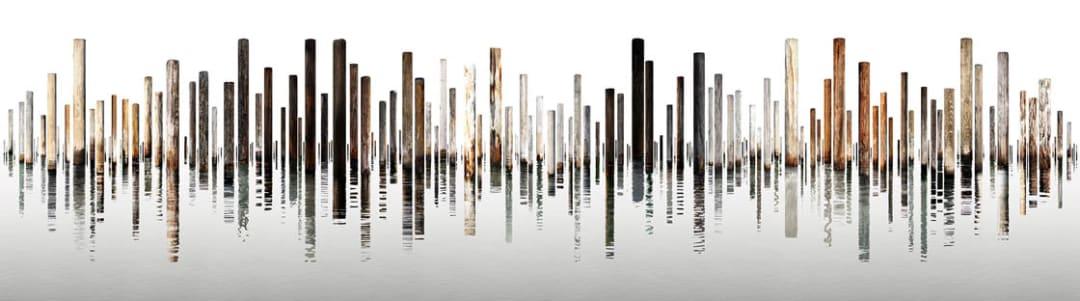 Laguna 4, Italy - Georg Kuettinger
