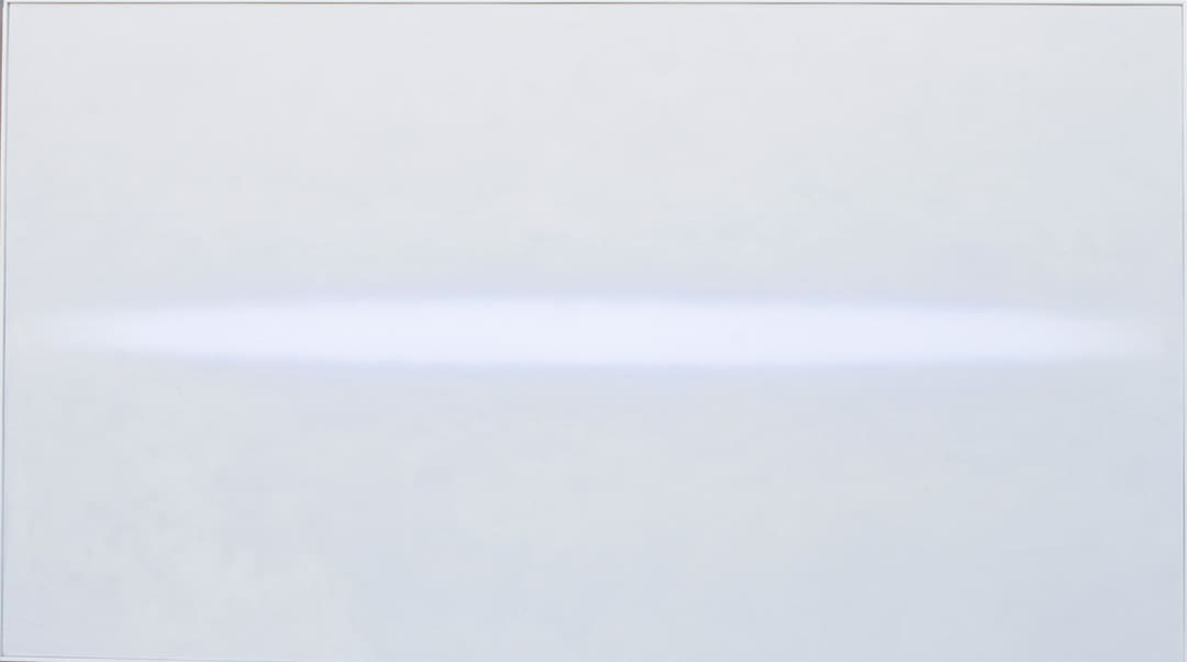gewicht des lichtes 3 - Udo Nöger