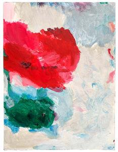 13th Annual Silent Art Auction
