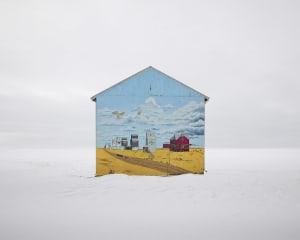 Tomorrow's Harvest, Saskatchewan, CA