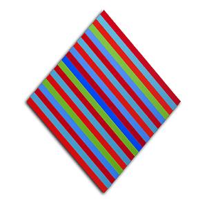 Guido's Rhombus