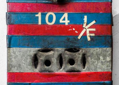 104-Shanghai Street