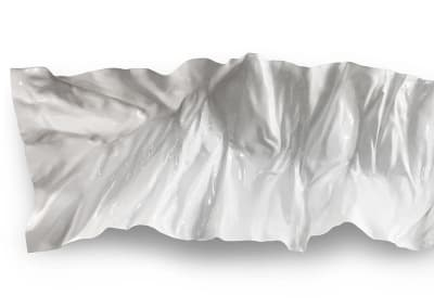 Mantle (White)