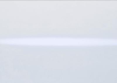 gewicht des lichtes 3