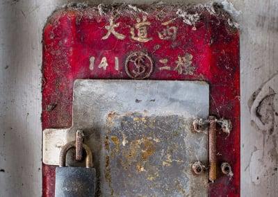 141-Queen's Road West, Sheung Wan