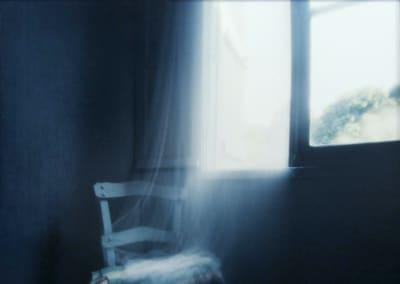 Blue Chambre, 2007