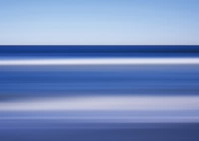 Drift 13, Pacific Ocean, California, USA, 2005