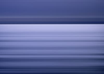 Drift 8, Pacific Ocean, Kashima, Japan, 2005