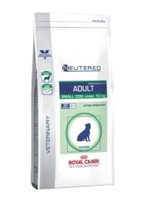 Royal Canin Neutered Adult, 10кг