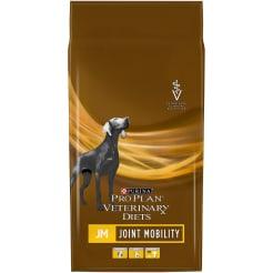 Сухой корм Purina Pro Plan JM для собак при заболеваниях суставов, 3кг