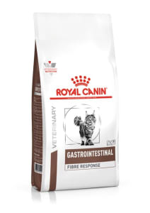 Royal Canin FIBRE RESPONSE, 0.4кг