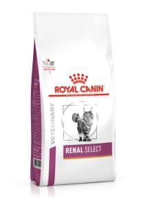 Royal Canin Renal Select Feline, 0.5кг