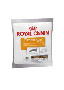 Лакомство Royal Canin Educ для дрессировки щенков и взрослых собак, 0.05кг