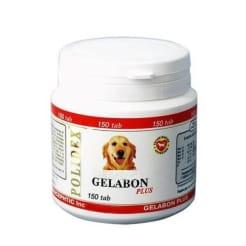 Полидекс Гелабон+ 150 таблеток