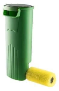 Помпа-фильтр BARBUS рептофильтр 500 литров в час 021