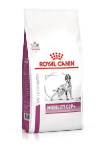 Royal Canin MOBILITY C2P+ MC25, 2кг