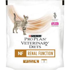 Сухой корм Purina Pro Plan Veterinary Diets NF корм для кошек при патологии почек, 0.35кг
