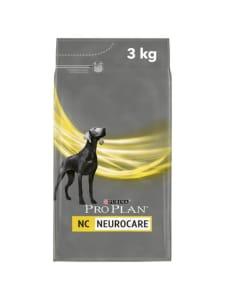 Сухой корм Purina Pro Plan NC корм для поддержания функции мозга у собак, 3 кг