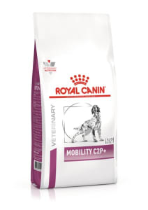 Royal Canin Mobility C2P+, 7кг
